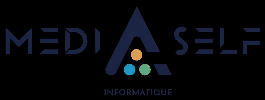 Médiaself société informatique & informaticien à bourges