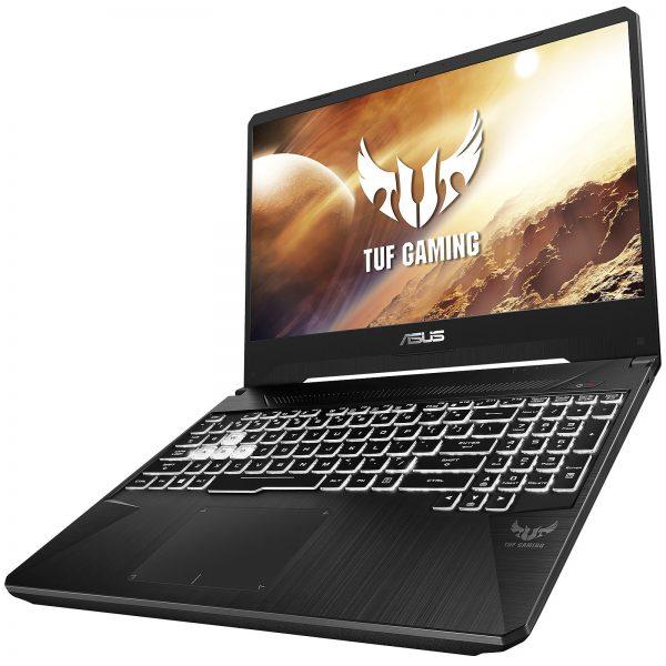 ordinateur-portable-asus-TUF505DD-acheter-vendre-bourges