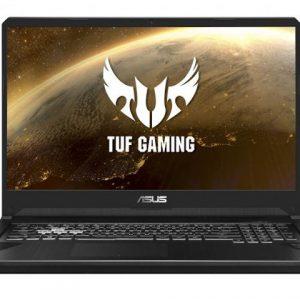 ordinateur-portable-asus-TUF705DT-acheter-vendre-bourges