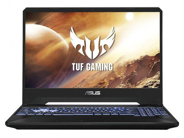 ordinateur-portable-asus-TUF505DV-acheter-vendre-bourges